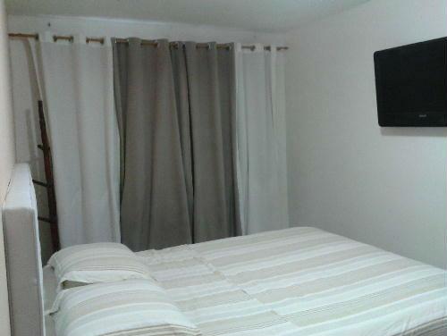 QUARTO.. - Apartamento 2 quartos à venda Praça Seca, Rio de Janeiro - R$ 270.000 - PA20782 - 10