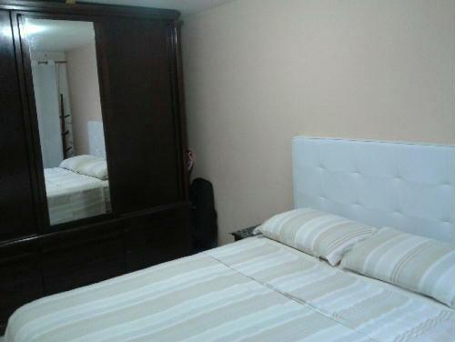 QUARTO - Apartamento 2 quartos à venda Praça Seca, Rio de Janeiro - R$ 270.000 - PA20782 - 8
