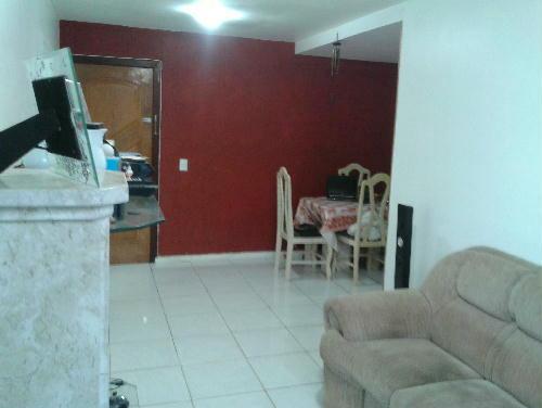 SALA.. - Apartamento 2 quartos à venda Praça Seca, Rio de Janeiro - R$ 270.000 - PA20782 - 4
