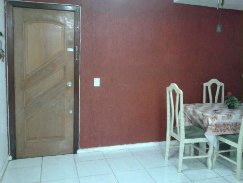 SALA - Apartamento 2 quartos à venda Praça Seca, Rio de Janeiro - R$ 270.000 - PA20782 - 1