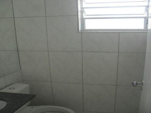 BANHEIRO SOCIAL - Cobertura 4 quartos à venda Pechincha, Rio de Janeiro - R$ 620.000 - PC40009 - 9