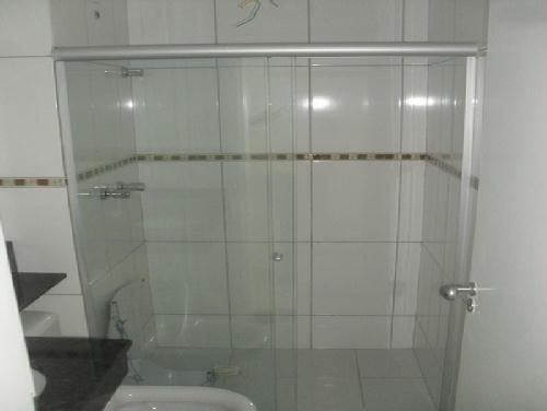 BANHEIRO SUÍTE - Cobertura 4 quartos à venda Pechincha, Rio de Janeiro - R$ 620.000 - PC40009 - 3