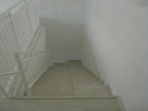 ESCADA. - Cobertura 4 quartos à venda Pechincha, Rio de Janeiro - R$ 620.000 - PC40009 - 8