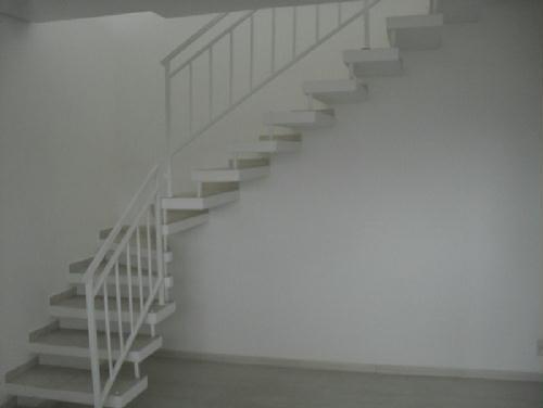 ESCADA - Cobertura 4 quartos à venda Pechincha, Rio de Janeiro - R$ 620.000 - PC40009 - 7