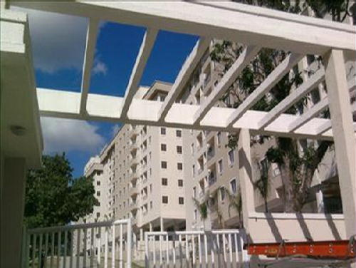 FOTO8 - Cobertura 4 quartos à venda Pechincha, Rio de Janeiro - R$ 620.000 - PC40009 - 11