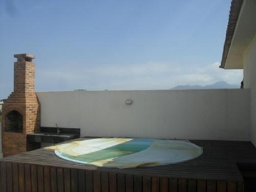 PISCINA - Cobertura 4 quartos à venda Pechincha, Rio de Janeiro - R$ 620.000 - PC40009 - 12