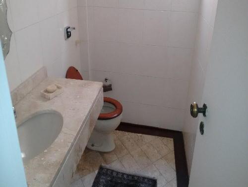 FOTO11 - Cobertura 4 quartos à venda Recreio dos Bandeirantes, Rio de Janeiro - R$ 1.400.000 - PC40013 - 12