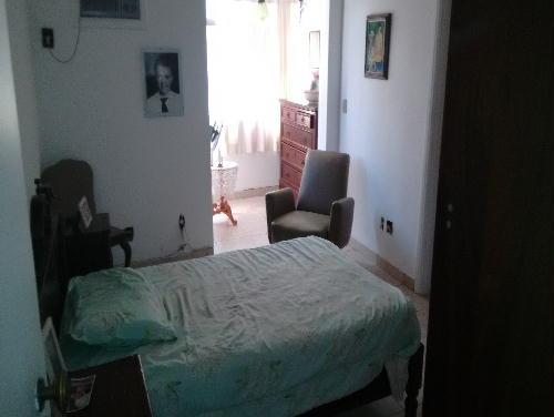 FOTO12 - Cobertura 4 quartos à venda Recreio dos Bandeirantes, Rio de Janeiro - R$ 1.400.000 - PC40013 - 13
