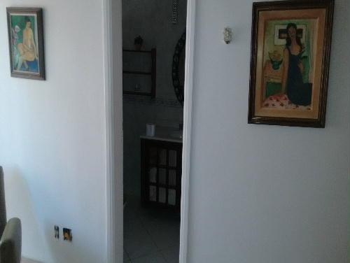 FOTO13 - Cobertura 4 quartos à venda Recreio dos Bandeirantes, Rio de Janeiro - R$ 1.400.000 - PC40013 - 14