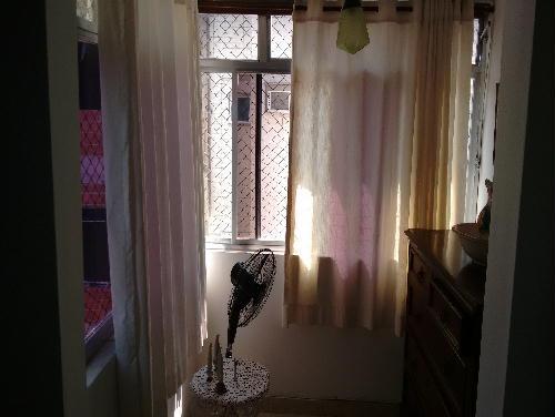 FOTO14 - Cobertura 4 quartos à venda Recreio dos Bandeirantes, Rio de Janeiro - R$ 1.400.000 - PC40013 - 15