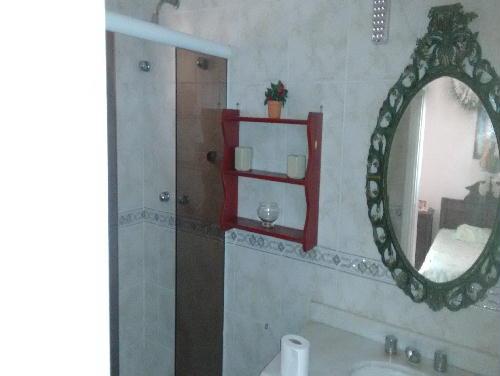 FOTO15 - Cobertura 4 quartos à venda Recreio dos Bandeirantes, Rio de Janeiro - R$ 1.400.000 - PC40013 - 16