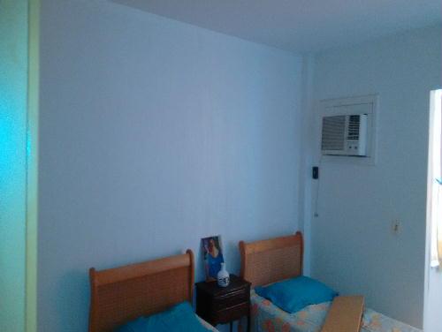 FOTO18 - Cobertura 4 quartos à venda Recreio dos Bandeirantes, Rio de Janeiro - R$ 1.400.000 - PC40013 - 19