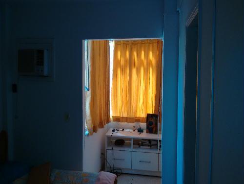FOTO19 - Cobertura 4 quartos à venda Recreio dos Bandeirantes, Rio de Janeiro - R$ 1.400.000 - PC40013 - 20