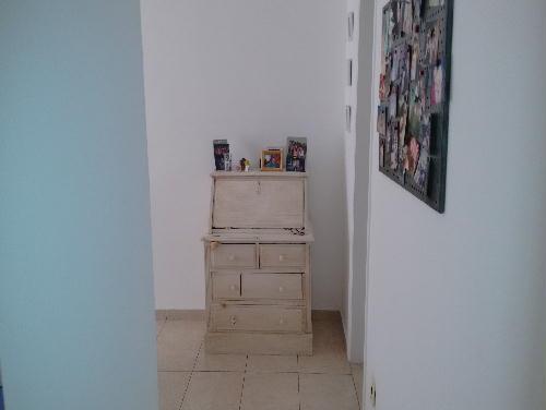 FOTO20 - Cobertura 4 quartos à venda Recreio dos Bandeirantes, Rio de Janeiro - R$ 1.400.000 - PC40013 - 21