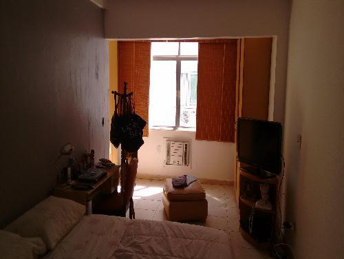 FOTO22 - Cobertura 4 quartos à venda Recreio dos Bandeirantes, Rio de Janeiro - R$ 1.400.000 - PC40013 - 23