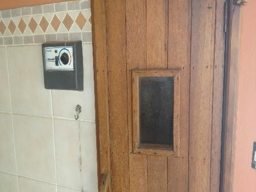 FOTO28 - Cobertura 4 quartos à venda Recreio dos Bandeirantes, Rio de Janeiro - R$ 1.400.000 - PC40013 - 29