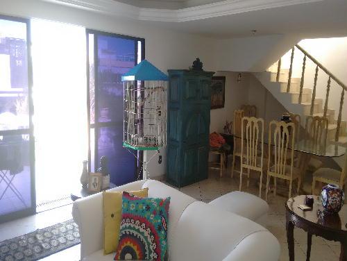 FOTO3 - Cobertura 4 quartos à venda Recreio dos Bandeirantes, Rio de Janeiro - R$ 1.400.000 - PC40013 - 4