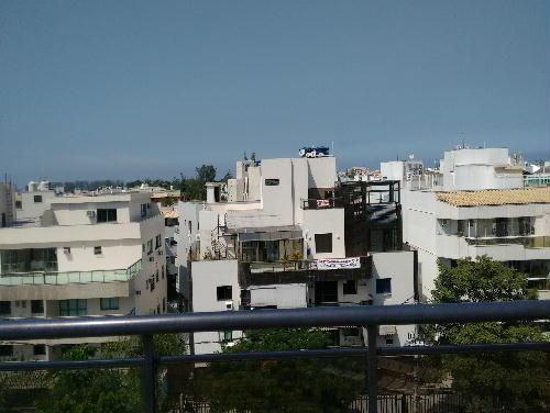 FOTO30 - Cobertura 4 quartos à venda Recreio dos Bandeirantes, Rio de Janeiro - R$ 1.400.000 - PC40013 - 31