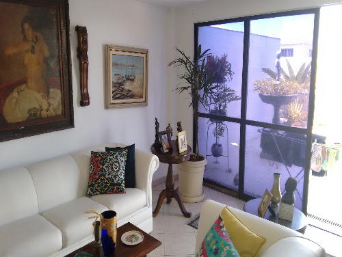 FOTO4 - Cobertura 4 quartos à venda Recreio dos Bandeirantes, Rio de Janeiro - R$ 1.400.000 - PC40013 - 5