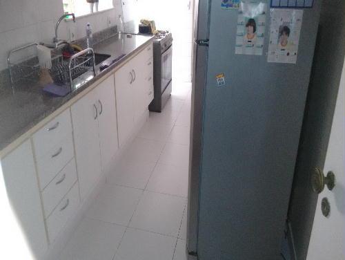 FOTO7 - Cobertura 4 quartos à venda Recreio dos Bandeirantes, Rio de Janeiro - R$ 1.400.000 - PC40013 - 8