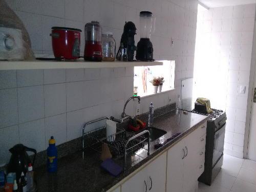 FOTO8 - Cobertura 4 quartos à venda Recreio dos Bandeirantes, Rio de Janeiro - R$ 1.400.000 - PC40013 - 9