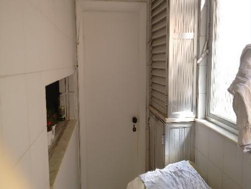 FOTO9 - Cobertura 4 quartos à venda Recreio dos Bandeirantes, Rio de Janeiro - R$ 1.400.000 - PC40013 - 10