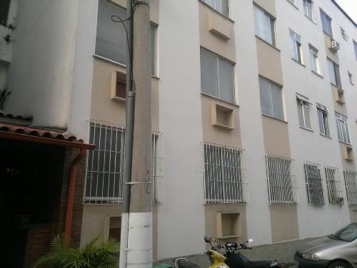 BLOCO - Apartamento 2 quartos à venda Camorim, Rio de Janeiro - R$ 220.000 - PA20784 - 14