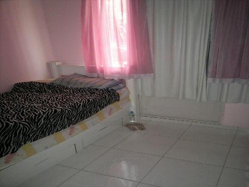QUARTO-2 - Apartamento 2 quartos à venda Camorim, Rio de Janeiro - R$ 220.000 - PA20784 - 6