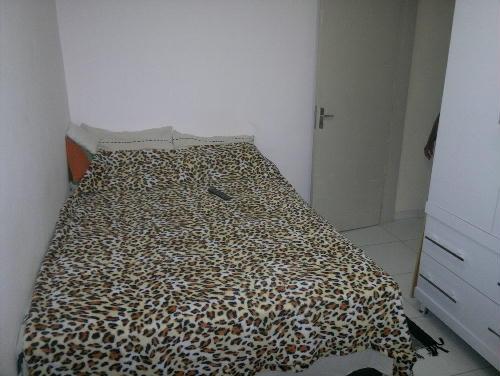 QUARTO 1 - Apartamento 2 quartos à venda Camorim, Rio de Janeiro - R$ 220.000 - PA20784 - 4