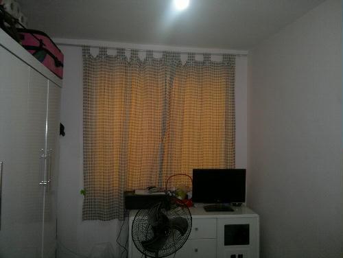 QUARTO 1 - Apartamento 2 quartos à venda Camorim, Rio de Janeiro - R$ 220.000 - PA20784 - 5