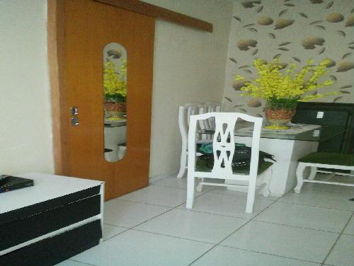 SALA. - Apartamento 2 quartos à venda Camorim, Rio de Janeiro - R$ 220.000 - PA20784 - 3