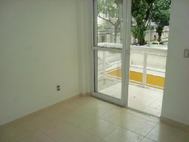 SUÍTE 2 - Casa Taquara, Rio de Janeiro, RJ À Venda, 2 Quartos, 75m² - PR20030 - 10