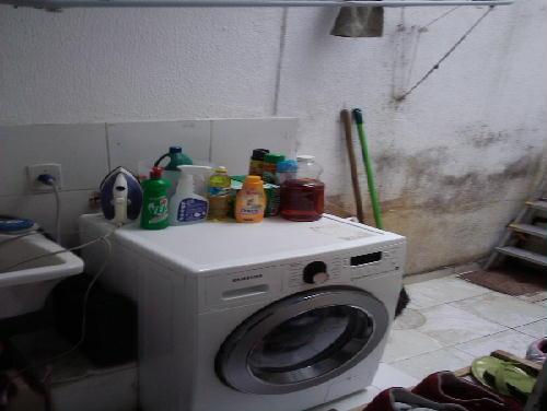 ÁREA - Casa Camorim, Rio de Janeiro, RJ À Venda, 2 Quartos, 70m² - PR20160 - 20