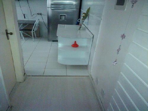 CIRCULAÇÃO - Casa Camorim, Rio de Janeiro, RJ À Venda, 2 Quartos, 70m² - PR20160 - 5