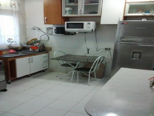 COZINHA - Casa Camorim, Rio de Janeiro, RJ À Venda, 2 Quartos, 70m² - PR20160 - 16