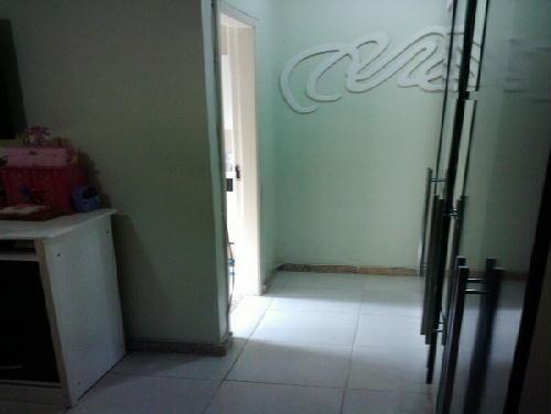 SUÍTE--- - Casa Camorim, Rio de Janeiro, RJ À Venda, 2 Quartos, 70m² - PR20160 - 10