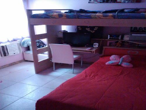 SUÍTE.. - Casa Camorim, Rio de Janeiro, RJ À Venda, 2 Quartos, 70m² - PR20160 - 11