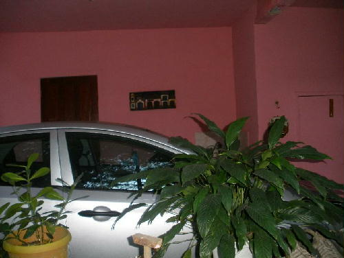 GARAGEM. - Casa 2 quartos à venda Jacarepaguá, Rio de Janeiro - R$ 800.000 - PR20186 - 12