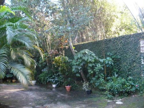 QUINTAL... - Casa Jacarepaguá, Rio de Janeiro, RJ À Venda, 2 Quartos, 212m² - PR20186 - 13