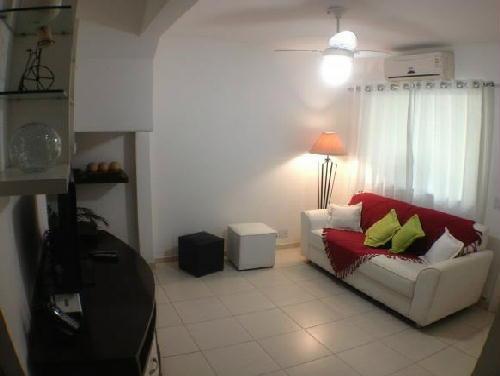 FOTO1 - Casa 2 quartos à venda Pechincha, Rio de Janeiro - R$ 410.000 - PR20199 - 1