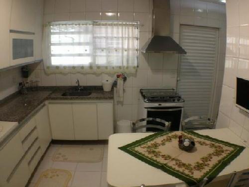 FOTO10 - Casa 2 quartos à venda Pechincha, Rio de Janeiro - R$ 410.000 - PR20199 - 11
