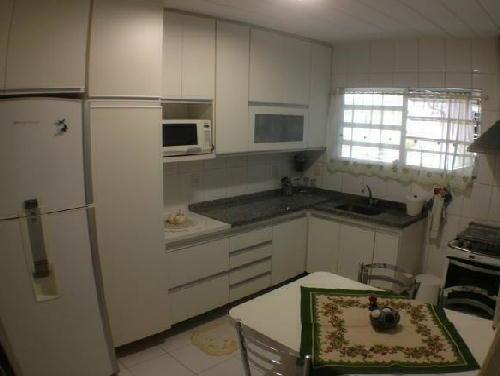 FOTO11 - Casa 2 quartos à venda Pechincha, Rio de Janeiro - R$ 410.000 - PR20199 - 12