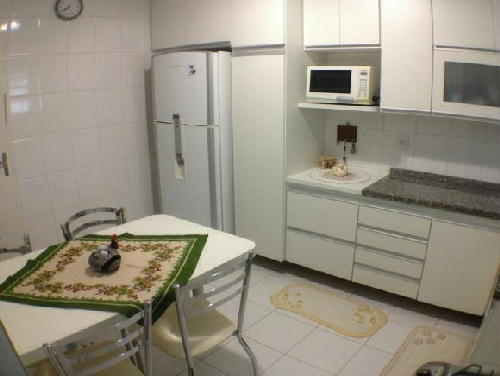 FOTO12 - Casa 2 quartos à venda Pechincha, Rio de Janeiro - R$ 410.000 - PR20199 - 13