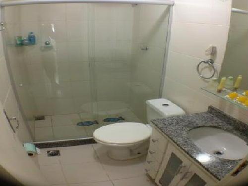 FOTO13 - Casa 2 quartos à venda Pechincha, Rio de Janeiro - R$ 410.000 - PR20199 - 14