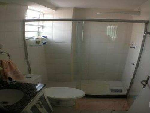 FOTO14 - Casa 2 quartos à venda Pechincha, Rio de Janeiro - R$ 410.000 - PR20199 - 15