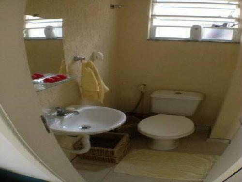 FOTO15 - Casa 2 quartos à venda Pechincha, Rio de Janeiro - R$ 410.000 - PR20199 - 16