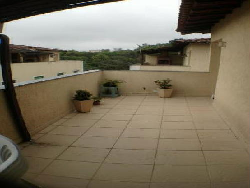 FOTO18 - Casa 2 quartos à venda Pechincha, Rio de Janeiro - R$ 410.000 - PR20199 - 19