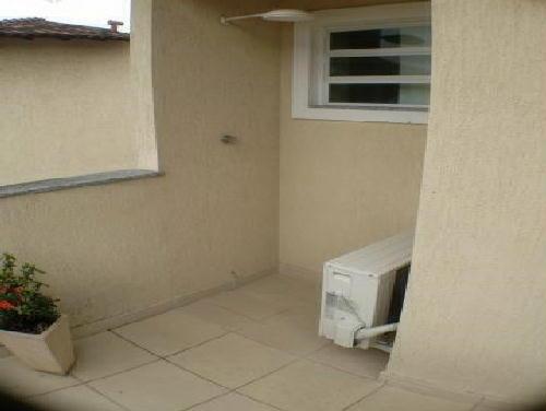 FOTO19 - Casa 2 quartos à venda Pechincha, Rio de Janeiro - R$ 410.000 - PR20199 - 20