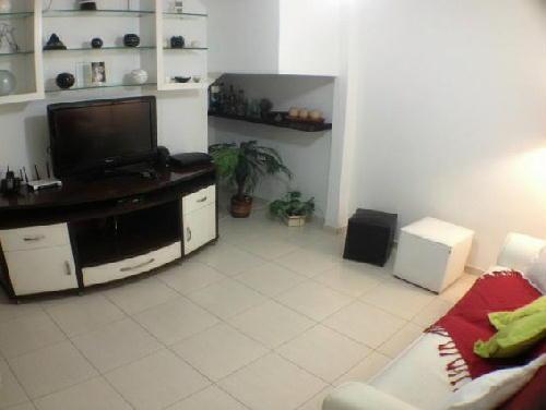 FOTO2 - Casa 2 quartos à venda Pechincha, Rio de Janeiro - R$ 410.000 - PR20199 - 3