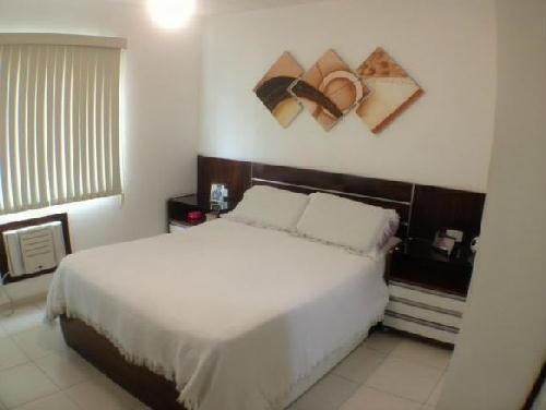 FOTO3 - Casa 2 quartos à venda Pechincha, Rio de Janeiro - R$ 410.000 - PR20199 - 4